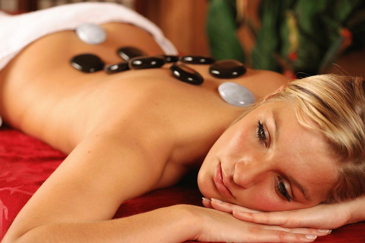 position plaisir salon de massage erotique auvergne