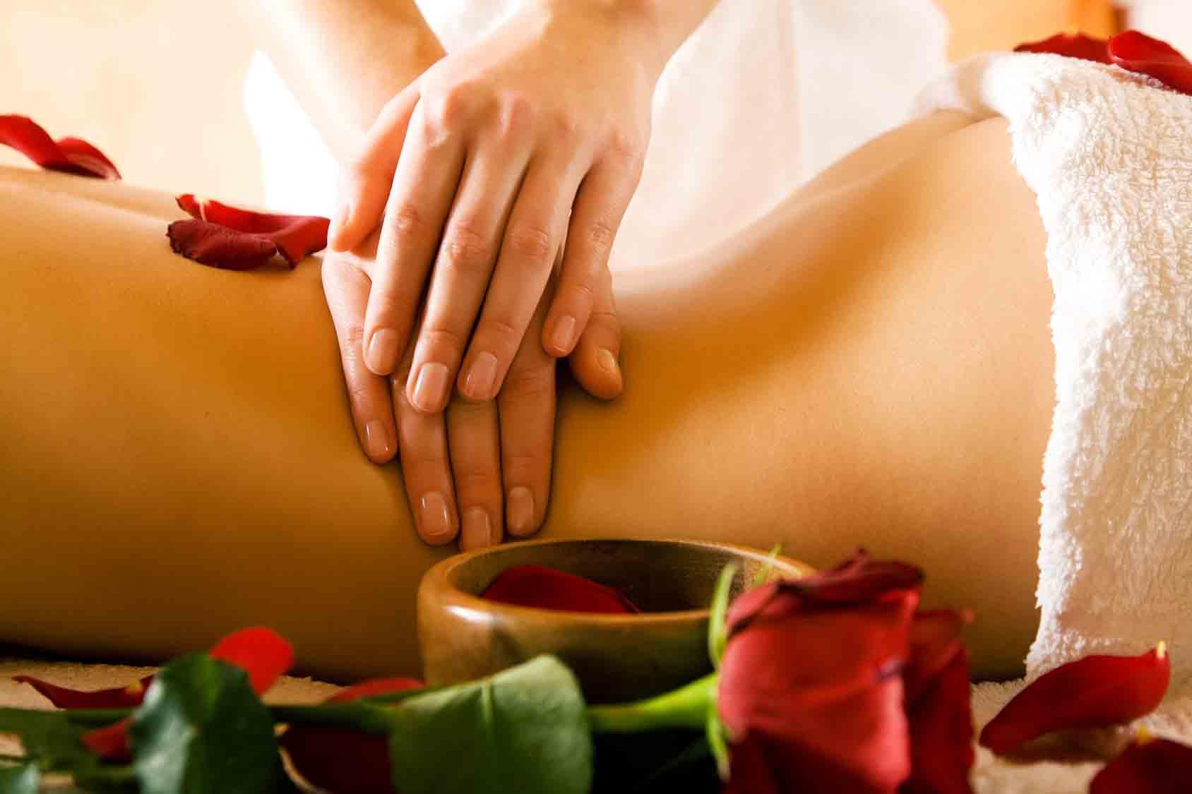technique massage érotique les différentes fellations