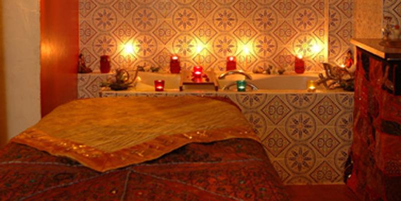 India spa massage paris massage naturiste paris annuaire de reference de salon de massage - Salon massage naturiste paris 8 ...