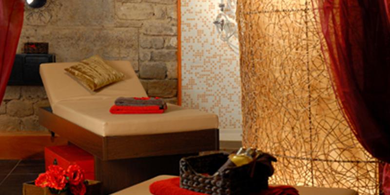 Comptoir paris marrakech massage paris massage naturiste - Salon massage naturiste chinois paris ...