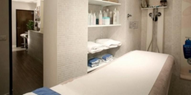 Institut des abbesses massage paris massage naturiste paris annuaire de reference de salon de - Salon massage naturiste paris 8 ...