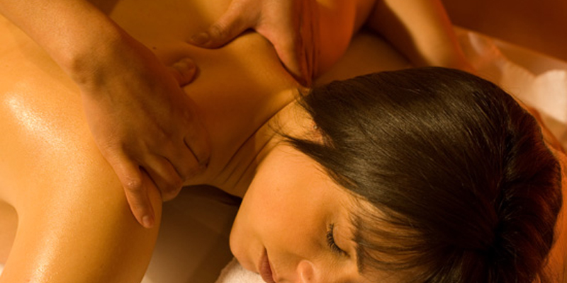 freee porn massage nacka